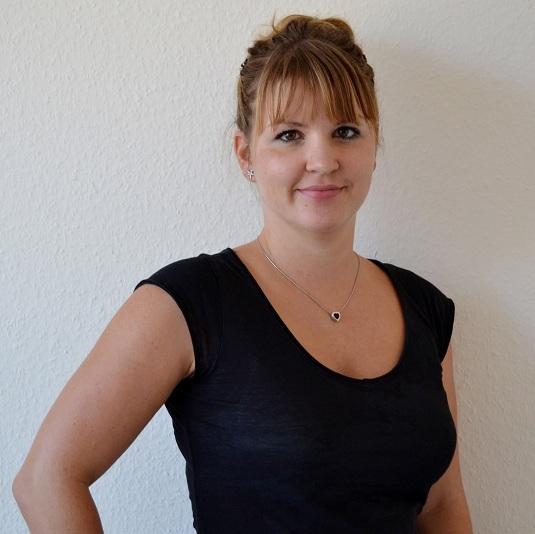 Isabell Schwarzwälder